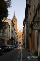 Ruta-cezanne-aix-en-provence-07