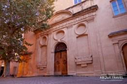 Ruta-cezanne-aix-en-provence-12