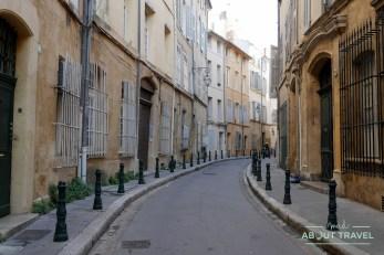 Ruta-cezanne-aix-en-provence-27