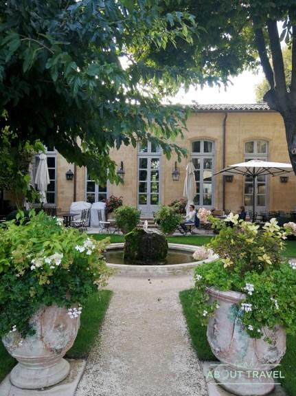 aix-en-provence-hotel-caumont-08