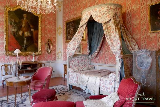 Hotel de Caumont en Aix-en-Provence