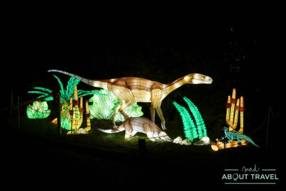 giant-lanterns-edinburgh-zoo-17