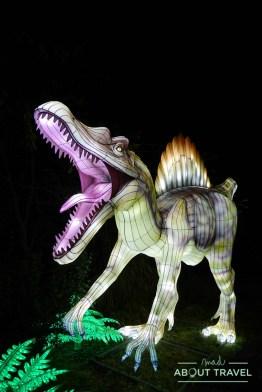 giant-lanterns-edinburgh-zoo-27