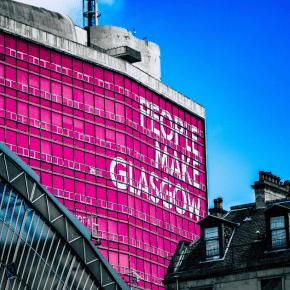 Viajar a Glasgow, Escocia – Guía Completa