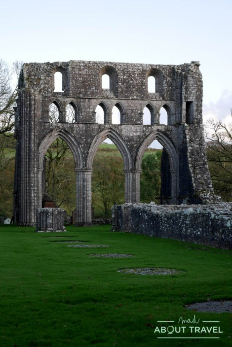dundrennan-abbey-04