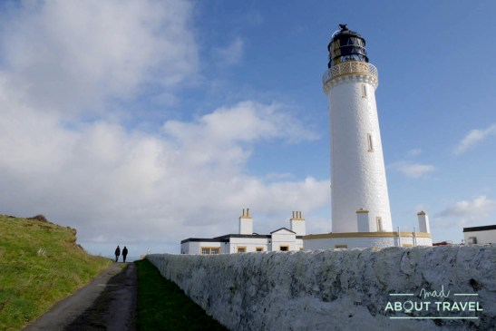 mull-of-galloway-01