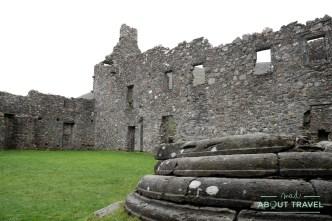 castillo-kilchurn-castle--9
