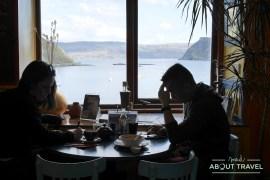 portree-isla-skye-escocia-29