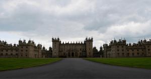 castillo de floors