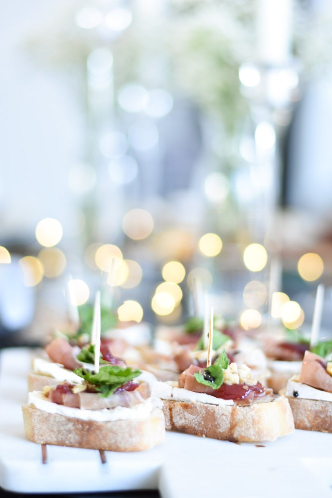 09Dinner party_