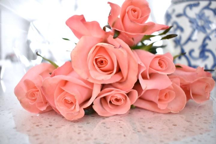 Sweet & Simple Valentine's Day