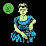 Moderat3_Cover_Digital-600x600