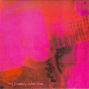 my-bloody-valentine-loveless-cover