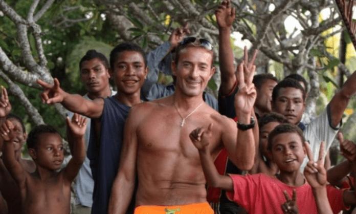Madagascar | Fratele lui Radu Mazăre, despre aducerea acestuia: Stați să vedem ce o să se întâmple luni la aeroport. Eu nu înțeleg de ce autoritățile din România sunt așa convinse că Madagascarul va face extrădarea