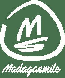 Madagasmile
