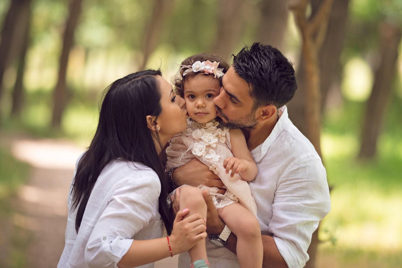 madalina rosiu sedinta foto familie in natura-25