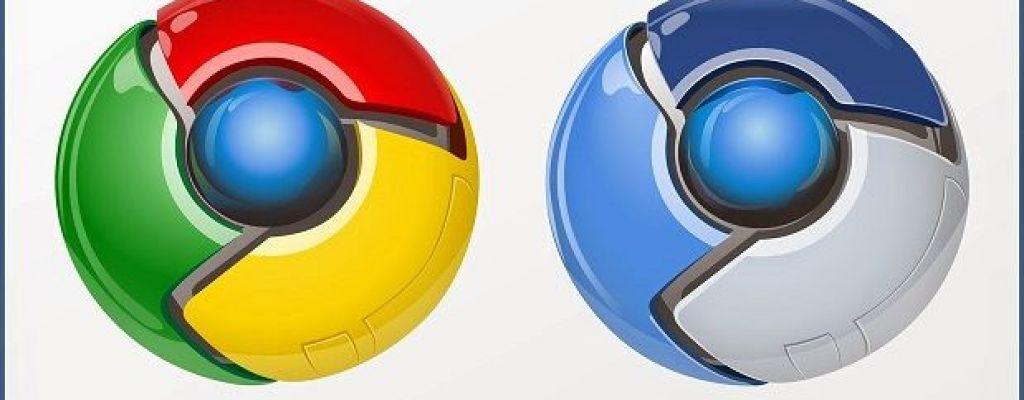 Google va lansa browser-ul Chrome pentru PC-urile cu procesoare ARM