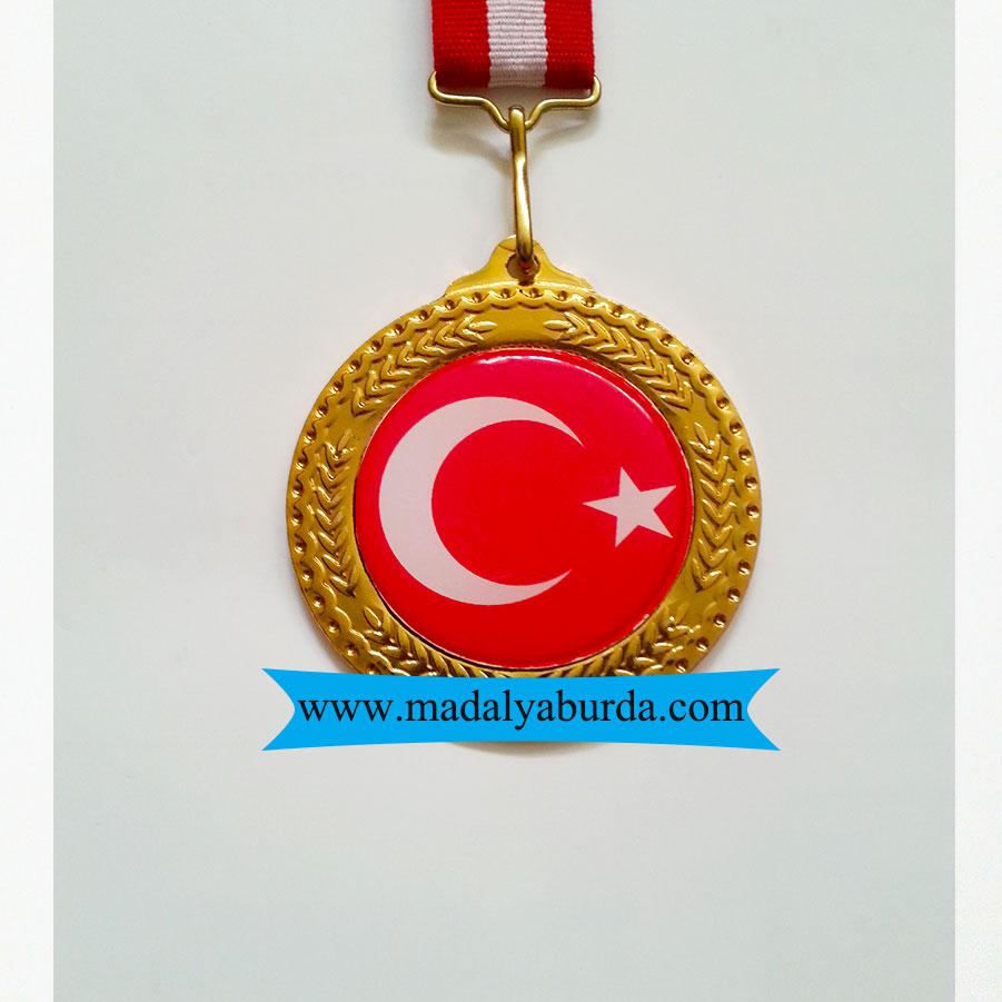 türk–bayraklı-madalya
