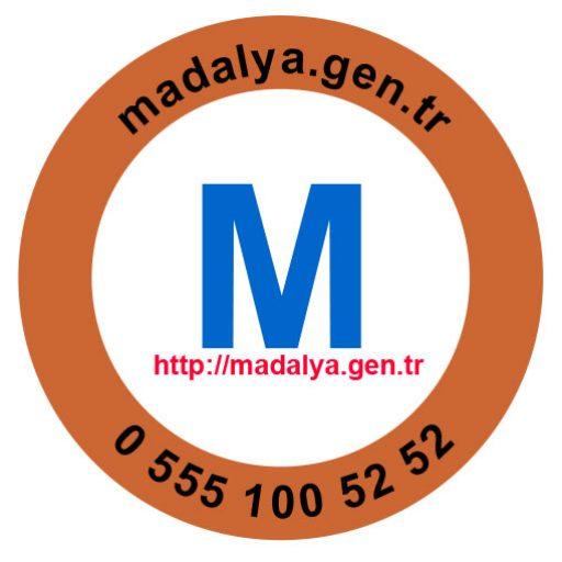 cropped-madalyagentrlogo-1.jpg
