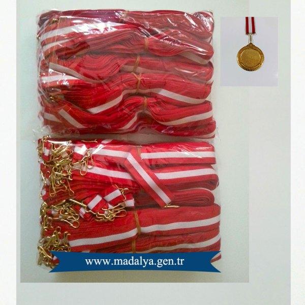 madalya-kurdelesi