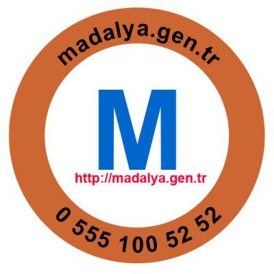 madalya.gen.tr-logo