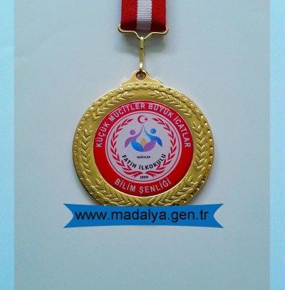okul-madalya-örneği (2)