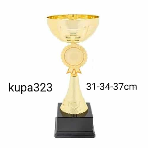 kupa323