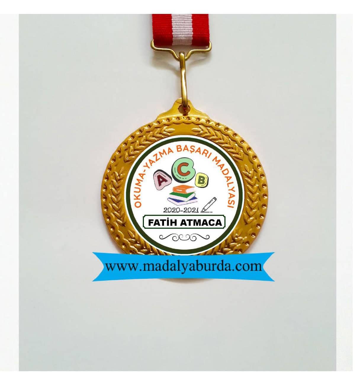 okuma-yazma-başarı-madalyası