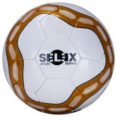 mb2selex-jet-top-futbol-topu-1_min5450