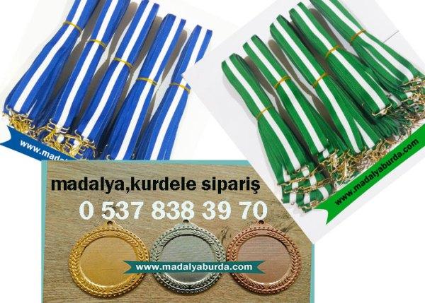 madalya-kurdele-sipariş-hattı