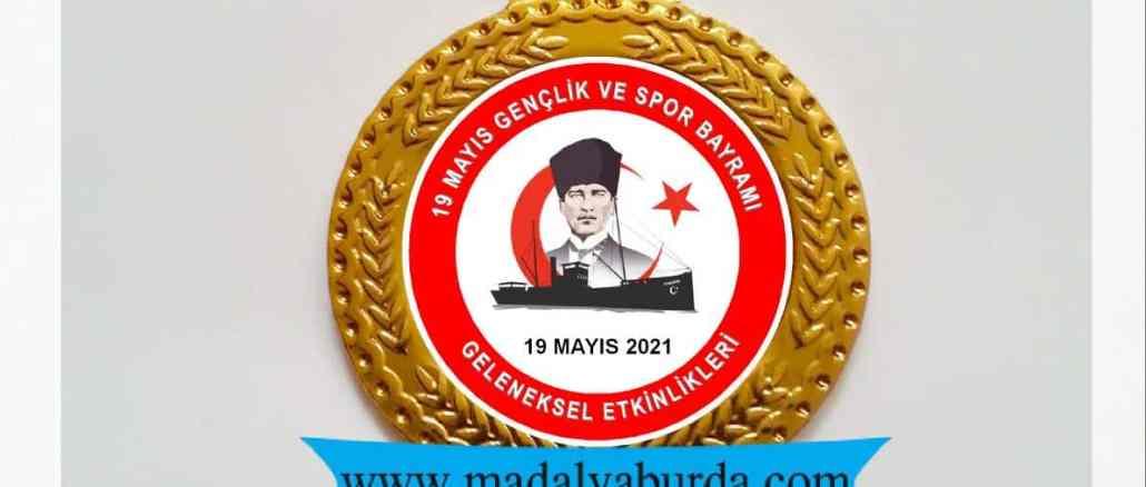 19 mayıs gençlik ve spor bayramı geleneksel etkinlikleri