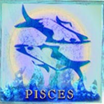 Pisces Lucky Days 2019