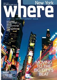 press-where-new-york