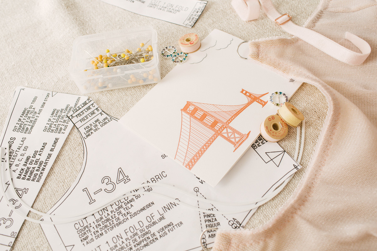 lingerie-sewing-classes-california