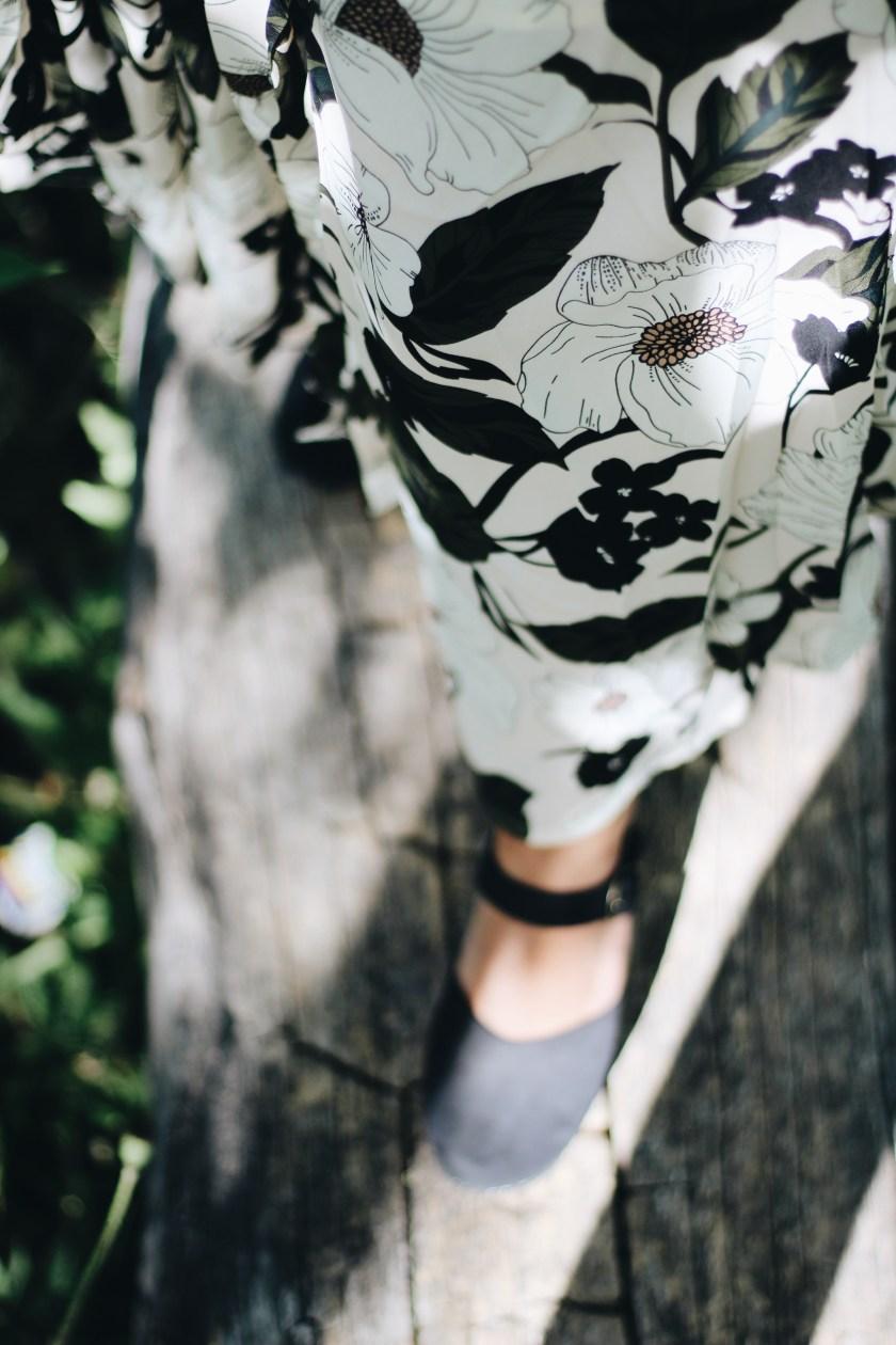 floral_maxi_7