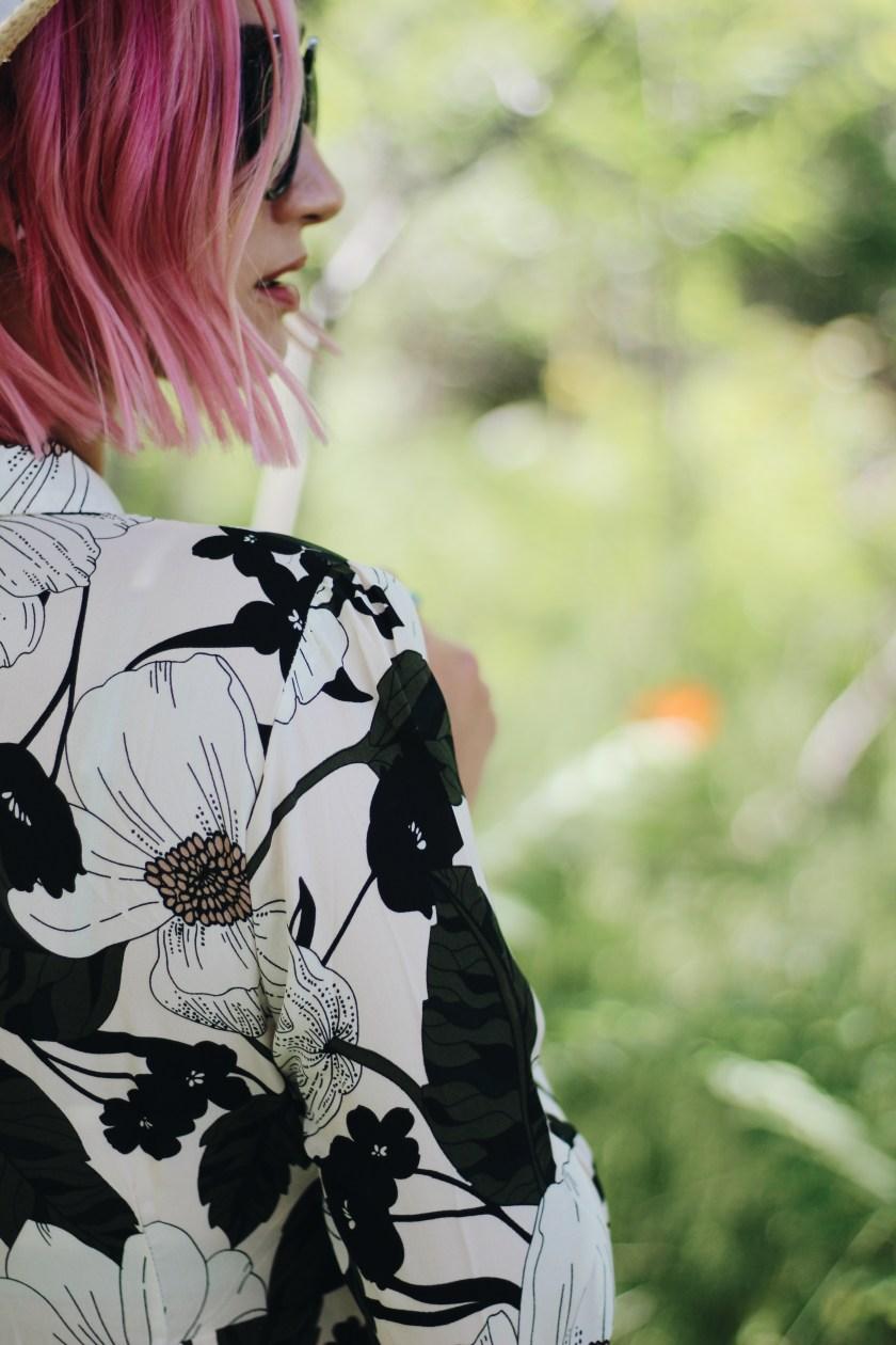floral_maxi_10