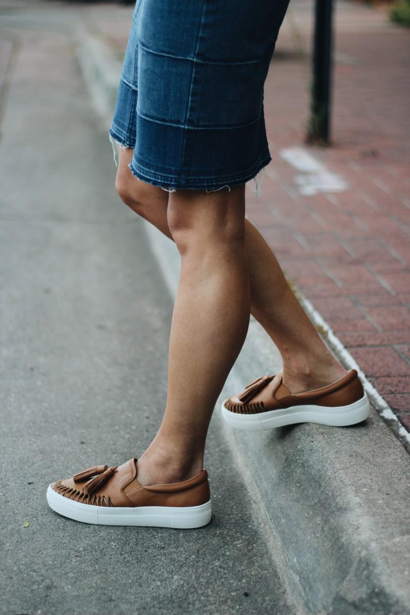 tassle-sneakers-8