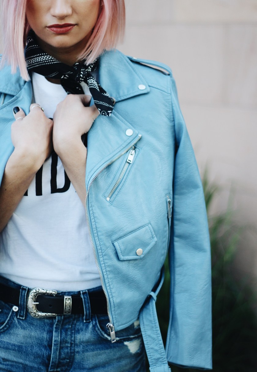 blue-leather-jacket-casual-friday-1