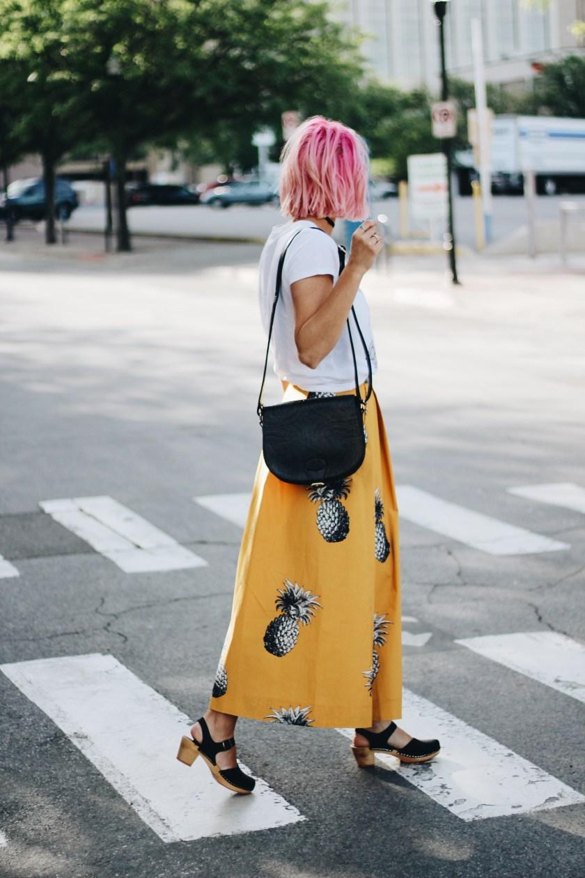 mustard-maxi-skirt-2