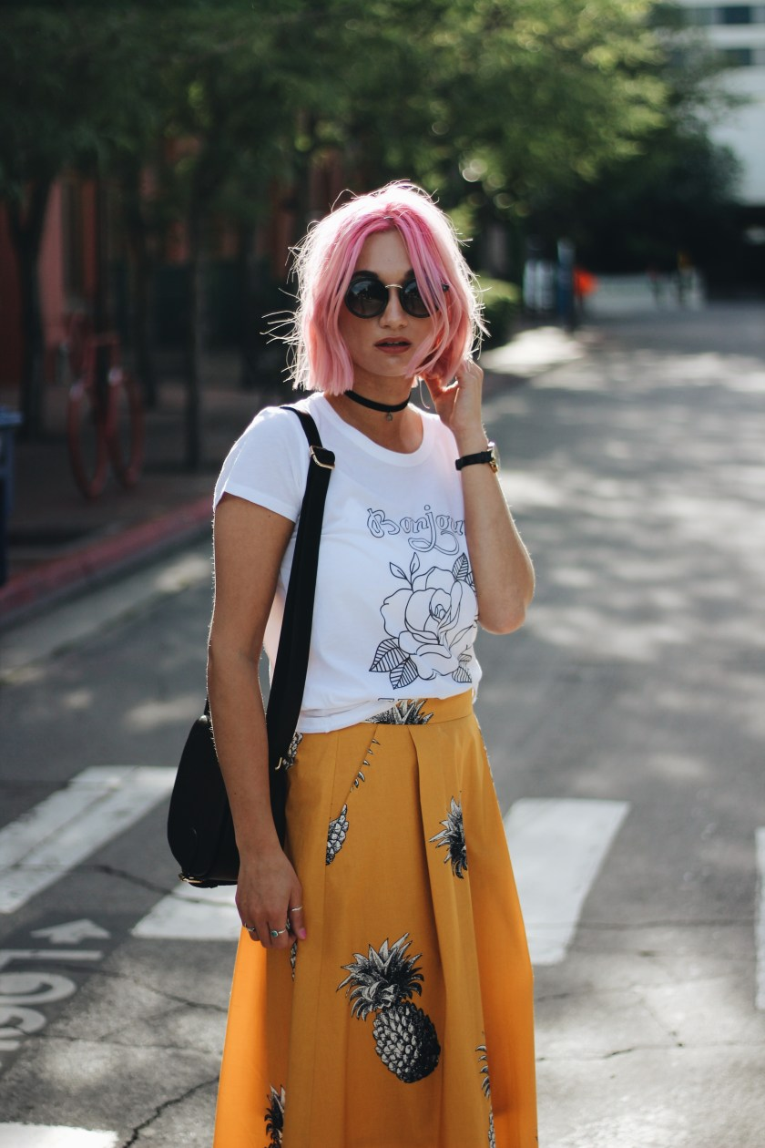 mustard-maxi-skirt-5