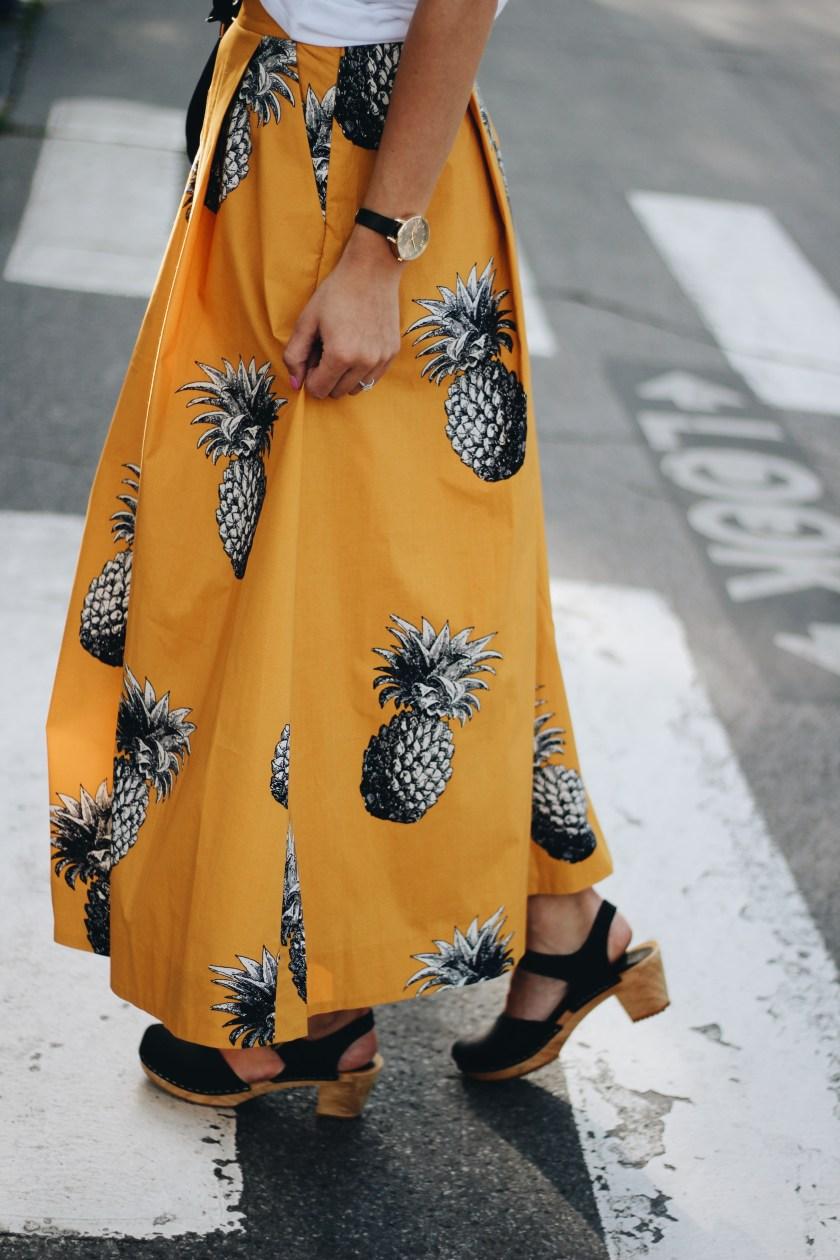 mustard-maxi-skirt-8