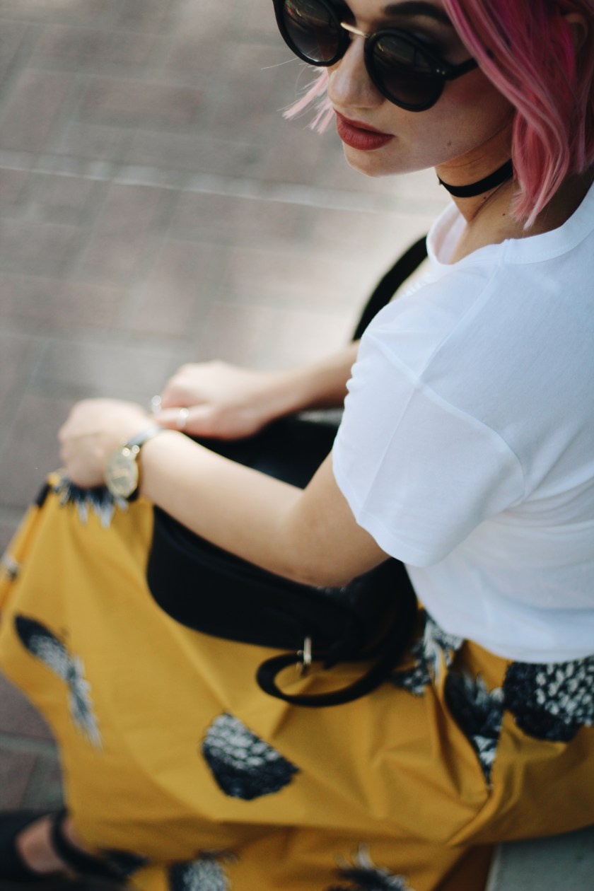 mustard-maxi-skirt-9