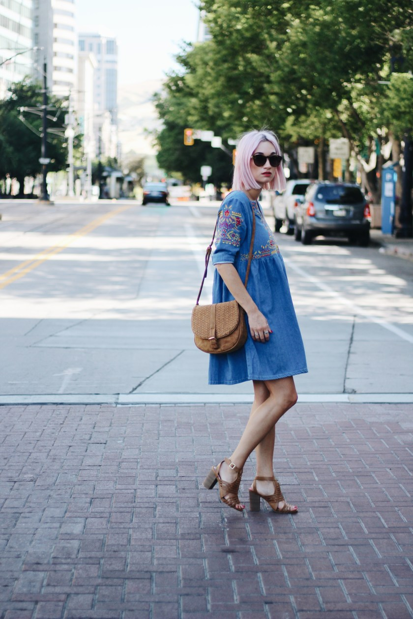 embroidered-denim-dress-4