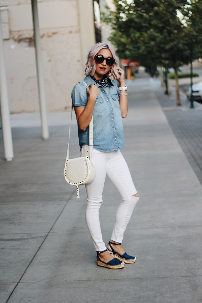 sorial-white-leather-satchel-purse