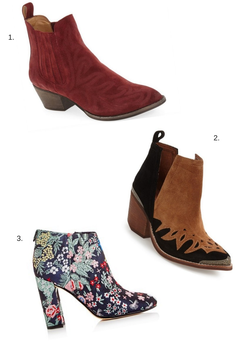 10-best-boots