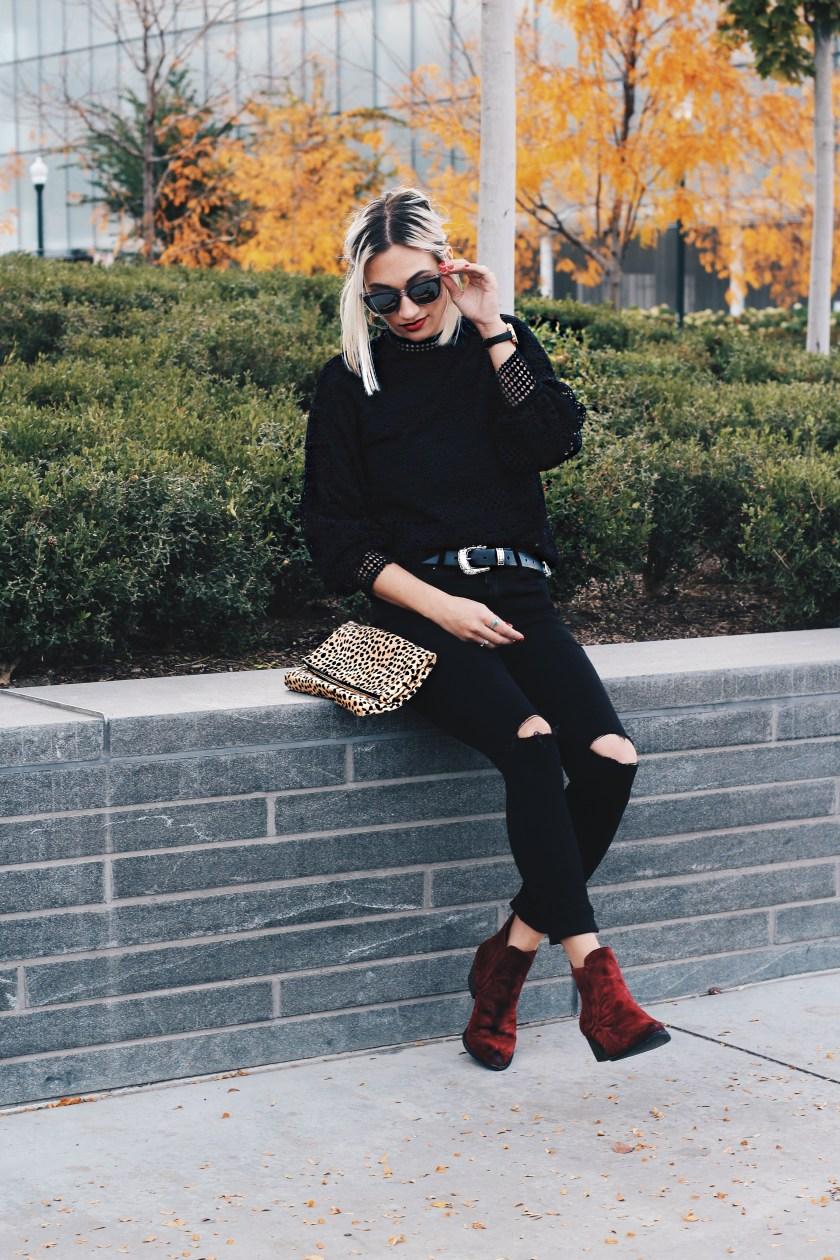 back-in-black