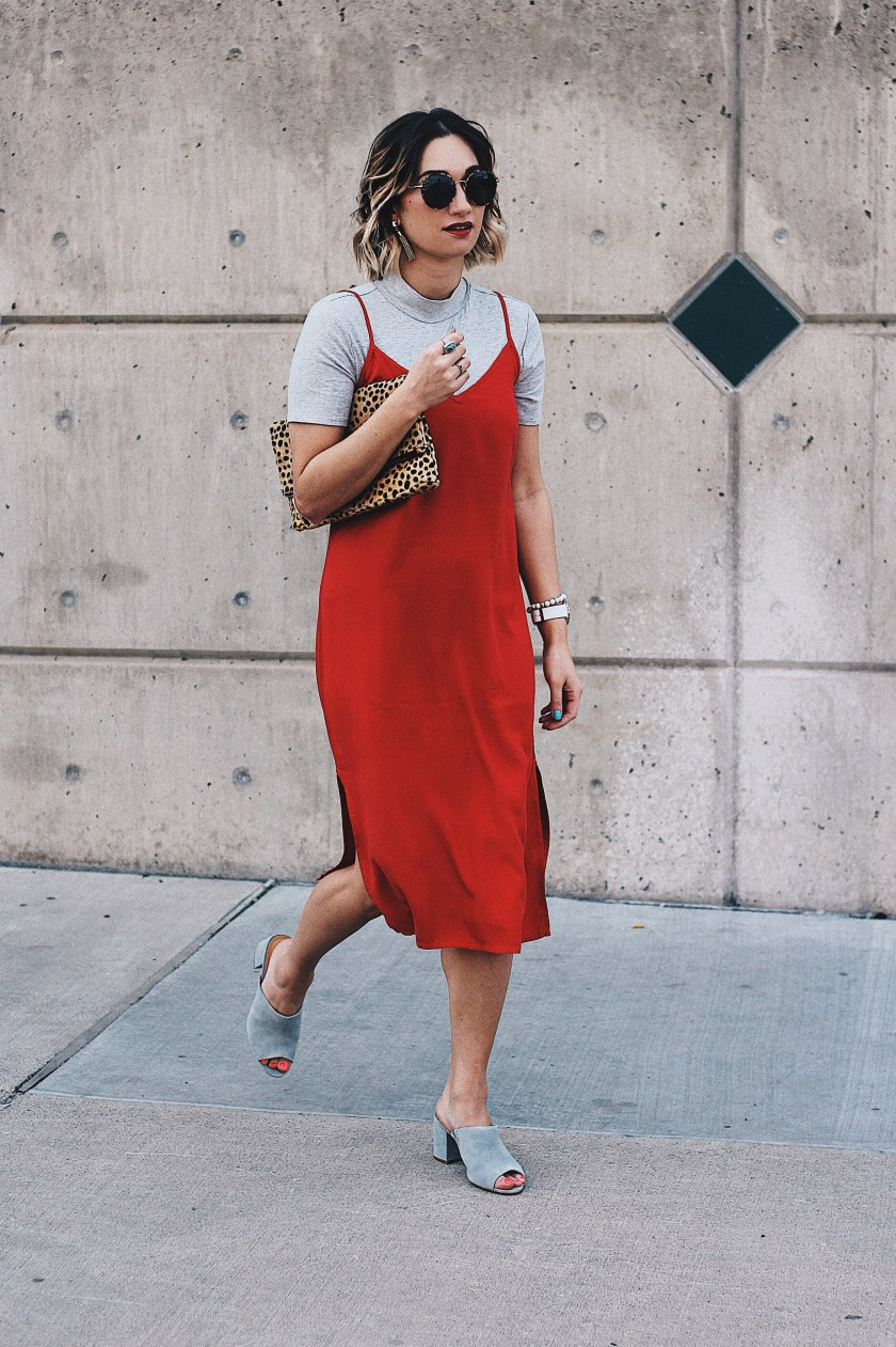 slip-dress-layering