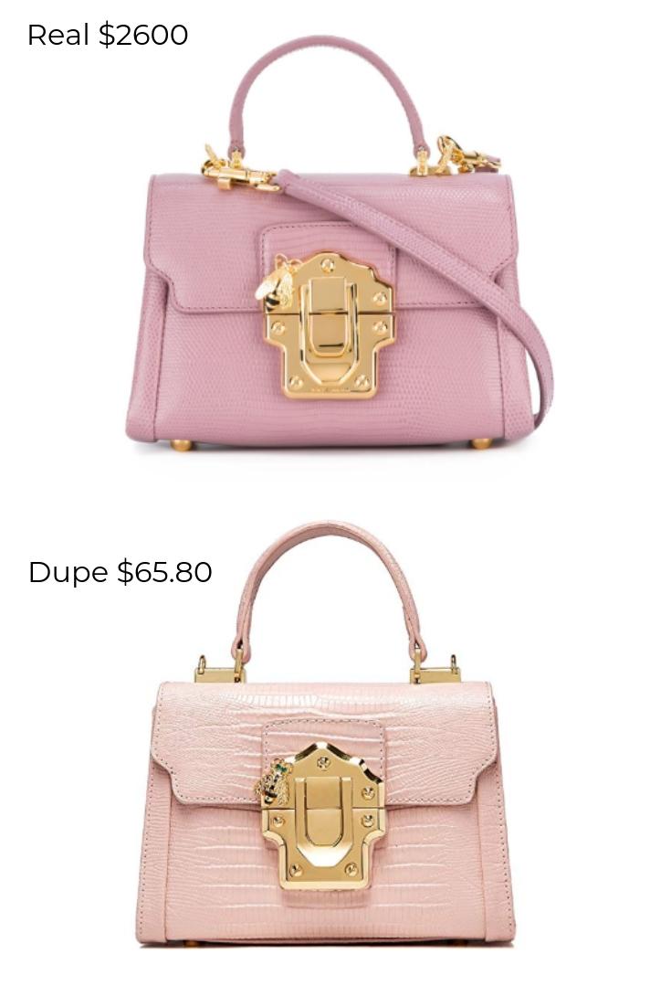 991a63912c5 11 Must-Have Designer Dupe Bags - madam andrews