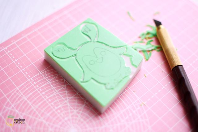 Emballage Cadeau Original Pour Noel Best Min Aperu De La