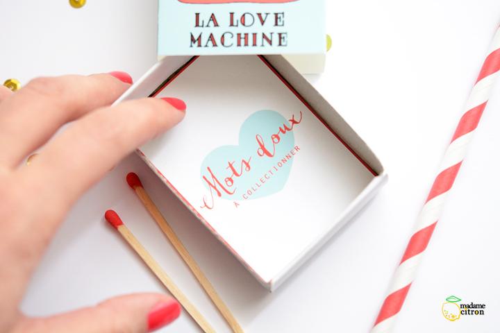 cadeau saint valentin